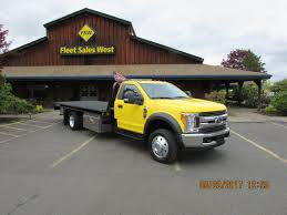 New Car Carriers 2017 Ford F-550 XL Chevron Series 10 Truck Sales Resume Samples Velvet Jobs Used Fleet Trucks Unique Boom Blog For Sale Am Service First Inc The Intertional Prostar With Allison Tc10 Transmission News Texas Medium Duty East Coast Volvo Leasing And Challenger Bucket Before After By Youtube Best Crs Quality Sensible Price Tow Truckschevronnew Autoloaders Flat Bed Car Carriers
