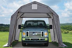 12' Wide X 11' High Barn - Shelters Of New England Clear The Shelters Petswell Pantry Food Truck Offers Fresh Treats Northrop Grumman Delivers Protype To Us Army Upgrade Shelterlogic Portable Car Garage Metal Shelters Universal Side Mirror Visor Rear View Rain Awnings Shade 2013 386098 Mercedes Gl63 Amg By Brabus 03 6 20131 Gl 63 V8 Biturbo Command Shladot Eeering A Mobilized World Drash On Raf Mildenhall Suffolk Uk 30sep15 Outdoor Storage Sheds Costco Elegant Wide Equipment 5 Best 2018 Shelter Reviews Top Storm Georges Fair Pnic Fleetwood Urban Architectural