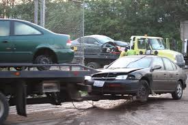 Tow Trucks: Craigslist Tow Trucks For Sale