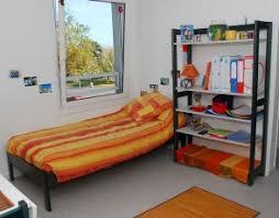 chambre etudiante crous crous angers 13 résidences crous à angers location etudiant fr