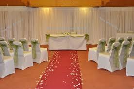 Wedding Wall Draping Ideas O Wall Decorating Ideas