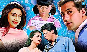 21 years of kuch kuch hota hai how anjali s dysfunctional