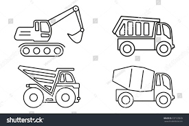 Truck Outline Icon Set Dump Truck Stock Illustration 537123820 ... Sensational Monster Truck Outline Free Clip Art Of Clipart 2856 Semi Drawing The Transporting A Wishful Thking Dodge Black Ram Express Photo Image Gallery Printable Coloring Pages For Kids Jeep Illustration 991275 Megapixl Shipping Icon Stock Vector Art 4992084 Istock Car Towing Truck Icon Outline Style Stock Vector Fuel Tanker Auto Suv Van Clipart Graphic Collection Mini Delivery Cargo 26 Images Of C10 Chevy Template Elecitemcom Drawn Black And White Pencil In Color Drawn