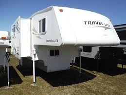 Images Of This 2011 TRAVEL LITE, 900SBSL Truck Camper... On Camp-Out ... N64217 2016 Travel Lite Super 690 Fd Fits Mid Sized Truck Used Campers Wwwtopsimagescom 2017 840sbrx N4103174714 Youtube Truck Campers Rv Business 625 Review Camper Interiors 890sbrx Illusion Travel Lite Truck Camper Fall Blow Out 2019 690fd Fort Lupton Co Rvtradercom Pop Up Interior Archdsgn Tcm Exclusive Air Brand New Pinterest Short Or Long Bed 2013 Series Midland Mi
