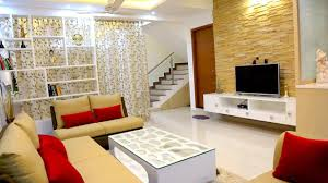 100 Duplex House Design All You Need To Know About Interior And Their S