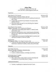Extracurricular Activities Resume Format | Resume Format High School Resume 2019 Guide Examples Extra Curricular Acvities On Your Resume Mplate Job Inquiry Letter Template Fresh Hard Removal Best Section Beefopijburgnl Cover For Student 8 32 Cool Co In Sample All About Professional Ats Templates Experienced Hires And College For Application Of Samples Extrarricular New Professional Acvities Sazakmouldingsco Career Center Rochester Academy