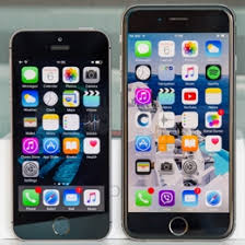 Day deals at T Mobile free iPhone SE for new iPhone ers $130