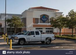 Sam's Club Lady Lake Florida USA Stock Photo, Royalty Free Image ... Sam Walton Quotes 79 Wallpapers Quotefancy Bentonville Ar It Started As A Fiveanddimethe Ramblin Rivercat Ford Pickup Diecasts Diecast And Resincast Models Model Cars Hot Kustoms Mini Walmart Exclusive Waltons 1978 5 Frugal Habits Of The Worlds Richest People 2014 Walmart Founder Replica Truck Wheels Youtube Thoughts That Go Bump In Night February 2012 Banter Chat Thread Wrestlingfigscom Wwe Figure Forums What Am I Supposed To Haul My Dogs Around In Rolls 1979 Truck 1999 Ebay