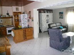 chambre d hote chazay d azergues maison à vendre 5 pièces 100 m2 chazay d azergues 69 rhone