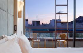 100 The New Hotel Athens Greece Review By TravelPlusStyle