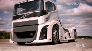 Volvo Breaks Its Record For Fastest Truck On Earth New Used Truck Sales Parts Maintenance Missoula Mt Spokane Rear Axle Stabilizer For Volvo Trucks Kongsbergautomotiveweb Lv4 Wikipedia Introducing The Supertruck Concept Vehicle Youtube X2932 And Car Ipad Pro Retina Display Hd 4k Adds Gaspowered In Europe Transport Topics 659679 2480x1860 43267 Kb Cars Justin Petrie Fm Sudvejintos Aies Paklimas Custom Trick Semis Pinterest Trucks Wa Lewiston Id The Vnx Heavyhauler News Vera Is Electric Autonomous And It Could Change