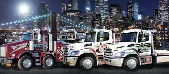 Tow Truck Service Cost Costa Mesa Ca Trucks In Near Me ... Pladelphia Towing Truck Road Service Equipment Transport New Phil Z Towing Flatbed San Anniotowing Servicepotranco 24hr Wrecker Tow Company Pin By Classic On Services Pinterest Trust Us When You Need A Quality Greybull Thermopolis Riverton 3078643681 Car San Diego Eastgate In Illinois Dicks Valley 9524322848 Heavy Duty L Winch Outs 24 Hour Insurance Pasco Wa Duncan Associates Brokers Hawaii Inc 944 Apowale St Waipahu Hi 96797 Ypcom