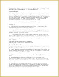 Resume: Project Manager Resume Full Guide Examples Word ... 12 Sales Manager Resume Summary Statement Letter How To Write A Project Plus Example The Muse 7 It Project Manager Cv Ledgpaper Technical Sample Doc Luxury Clinical Trial Oject Management Plan Template Creative Starting Successful Career From Great Bank Quality Assurance Objective Automotive Examples Collection By Real People Associate Cool Cstruction Get Applied Cv Profile Einzartig