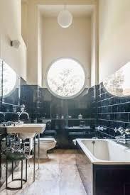 9 badezimmer jugendstil ideen badezimmer jugendstil