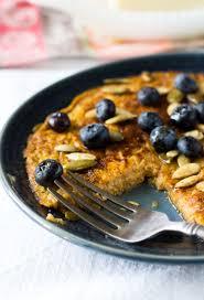 Mccormick Pumpkin Pie Spice Nutrition Facts by Single Serving Pumpkin Pancake Paleo Gluten U0026 Dairy Free