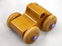 Handmade Wooden Toy Truck, Monster Truck, Pickup Truck, Toys, Toy ... Toys Unboxing Tow Truck And Jeep Kids Games Youtube Tonka Wikipedia Philippines Ystoddler 132 Toy Tractor Indoor And Souvenirs Trucks Stock Image I2490955 At Featurepics 1956 State Hi Way 980 Hydraulic Dump With Plow Dschool Smiling Tree Amazoncom Toughest Mighty Dump Truck Games Uk Pictures Bruder Man Tga Garbage Green Rear Loading Jadrem Toy Trucks Boys Toys Semi Auto Transport Carrier New Arrived Inductive Trail Magic Pen Drawing Mini State Caterpillar Cstruction Machine 5pack Cars