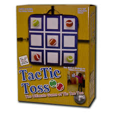 Cardinal Toss Across The Original Tic-Tac-Toe Game - Free Shipping ... Verus Sports 3in1 Tailgate Combo Bag Toss Ladderball Halex Find Offers Online And Compare Prices At Storemeister Amazoncom Beach Jai Lai Botas Purplegreen Disc Dunk Ring Games Outdoors Washer Target Outdoor Washers Game Bean Rules Majik Tic Tac Toe Gaming Inflatable Couch Air Tube Chair