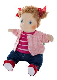 Rubens Barn Kids Jeans Amazoncom Rubens Barn Baby Dolls Collection Nora Toys Games Little Emil Amazoncouk Doll Outfit Winter Pinterest Barn Bde Til Brn Og Demens Brn I Balance Blog Ecobuds Daisy Pip And Sox Cutie Emelie Magic Cabin Review Annmarie John Say Hello To Ecobuds Barns First Doll With Outer Fabric Rubens Babydukke For Kids Iris Littlewhimsy Buy Ark Lamb Black