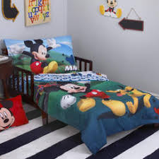 mickey mouse clubhouse toddler blanket blanket hpricot com