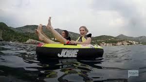 Watch Below Deck Season 2 Online Free by Video U0027below Deck Mediterranean U0027 Returns