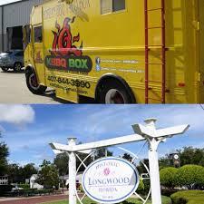 100 Korean Taco Truck 28 THURSDAY Kona Food Luaus In KBBQ Box BBQ