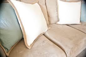 couch2Garage
