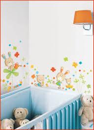 papier peint chambre b b mixte plaque de porte chambre bébé unique papier peint isak avec beautiful