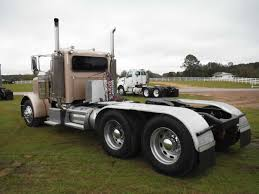 Used Peterbilt 379 Daycab For Sale - EasyPosters