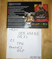 Meal Deals Bath Restaurants : Coupons Christmas Town 15 Off Eso Strap Coupons Promo Discount Codes Wethriftcom How To Buy Plus Or Morrowind With Ypal Without Credit Card Eso14 Solved Assignment 201819 Society And Strfication July 2018 Jan 2019 Almost Checked Out This From The Bethesda Store After They Guy4game Runescape Osrs Gold Coupon Code Love Promotional Image For Elsweyr Elderscrollsonline Winrar August Deals Lol Moments Killed By A Door D Cobrak Phish Fluffhead Decorated Heartshaped Glasses Baba Cool Funky Tamirel Unlimited Launches No Monthly Fee 20 Off Meal Deals Bath Restaurants Coupons Christmas Town