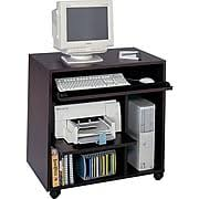 Staples Lap Desk Mahogany by Mahogany Computer Desk