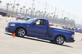 2003 Ford F-150 Reviews And Rating   Motortrend