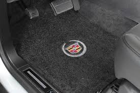 Lloyd Ultimat Carpet Floor Mats - PartCatalog.com Custom Accsories Truck Tuff 2piece Black Floor Mat79900 Amazoncom Toyota Pt9083616420 All Weather Liner Automotive Oxgord 4pc Set Tactical Heavy Duty Rubber Mats Kitchen Walmart Kenangorguncom Best Plasticolor For 2015 Ram 1500 Cheap Price Husky Whbeater Liners Whbeater Weathertech Review My 2013 F150 Supercrew Harley Davidson Gokberkcatalcom Vinyl Nonslip Trimmable Auto Replacement Carpets Car And Interior Carpet