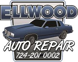 100 The Car And Truck Shop Ellwood Auto Repair Full Service Motorcycle