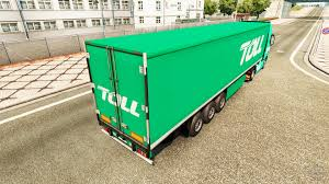 Toll Skin For Volvo Truck For Euro Truck Simulator 2 Lukerobinson1s Most Recent Flickr Photos Picssr Toll Plaza Truck Accidents Lawyers Filetoll Volvo Fhjpg Wikimedia Commons Toll Delay To Cost Ri Estimated 20m In Lost Revenue Wpro Tow Song Vehicles Car Rhymes For Kids And Childrens Trucks Other Commercial Road Railmac Publications Economic Growth A Factor Rising Road Says Nzta By Thomas Las Vegasarea Residents See From Goodwill Bankruptcy Rhode Island Tolls Will Start June 11 Transport Topics Eddie Stobart Truck On The M6 Motorway Near Cannock Stock Photo Red Highway Under Bridge 284322148