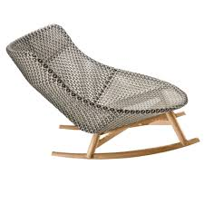 MBRACE ROCKING CHAIR | Armchairs | Armchairs And Sofas | DEDON ... Emerson Rocking Chair Reviews Allmodern Buy Fabindia Sheesham Wood Thonet Online In India By Ilmari Tapiovaara For Asko 1950s Galerie Chair Monet Sika Design Brownbeige Made In Uk The Garden Outdoor Tortuga Mbrace Rocking Chair Armchairs And Sofas Dedon Lucky Clover Patio Fniture Home Dcor Fortytwo Michael Black Lacquered Model No10 For Sale At Pong Glose Dark Brown Ikea Costway Folding Rocker Porch Zero Gravity Amazoncom Hcom Wooden Baby Nursery Dark Brown