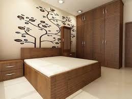 Modern Bedroom Cupboard Designs Of 2017