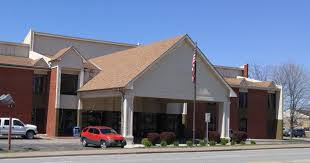 The Patio Restaurant Quincy Il by Eagle U0027s Nest Hotel Quincy Il Booking Com
