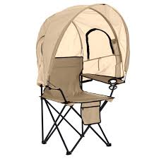 Chairs With Canopy Best Beach Target For Sale Folding And ... The 5 Best Beach Chairs With Canopies In 2019 Byways Folding Camping Travel Leisure Club Chair 8 Of Web Bungee Chair Choose Color Heavy Duty Zero Gravity Lounge Square Frame Wcanopyholder Impact Canopy Standard Directors Set 2 Alinum 35 Inch Black 11 For Festivals 2018 Updated Heavycom X10 Gigatent Ergonomic Portable Footrest Blue Plastic Heavy Duty Folding Pnic Garden Camping Bbq Banquet Boat