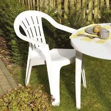 chaise jardin plastique chaise jardin plastique photo 7 20 chaise de jardin en plastique