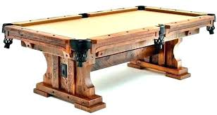Pool Dining Table For Sale Room Combo And