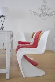 le myst鑽e de la chambre jaune 潘顿椅s椅coconordic 淘宝网 furniture