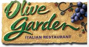 The View from My Italian Kitchen Another Screw Up for Olive Garden