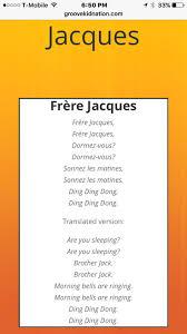 Peter Peter Pumpkin Eater Poem Printable by 24 Best Nursery Rhyme Ecd131 Images On Pinterest Nursery