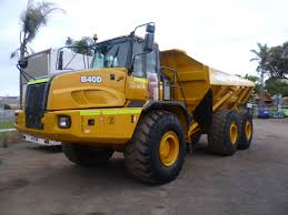 40 Tonne Articulated Dump Trucks | Plant Hire | Titan Plant Hire ... Used Heavy Equipment Sales North South Dakota Butler Machinery 2008 Caterpillar 730 Articulated Truck For Sale 11002 Hours Non Cdl Up To 26000 Gvw Dumps Trucks Dp30n Forklift Truck Used For Sale 2012 Cat Ct660l Polk City Flfor By Owner And Trailer 2014 Roll Off 016129 Parris Garbage Used 1989 3406 Truck Engine For Sale In Fl 1227 New 795f Ac Ming Offhighway Carter Dump N Magazine Western States Cat Driving The New Ct680 Vocational News