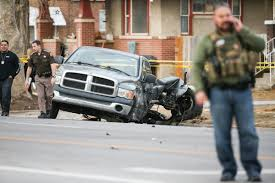 Weekend Shooting Suspect Caught After Utah County Police Chase ... Update Police Identify Two Men Killed Woman Injured In Horrific Man Accident Volving Semi Farr West Investigate After Found Stabbed At Salt Lake City Diesel Brothers Star Ordered To Stop Selling Building Smoke Fedex Truck Hit By Train Utah Youtube Two Men And A Better Business Bureau Profile Two Men And A Truck Home Facebook Crash Impact Sends Vehicle Into Moms Cafe Salina After Waiting Years Behind Bars For Trial Three Are Suspected Dui Headon Collision Kills 6 On Highway Cbs News