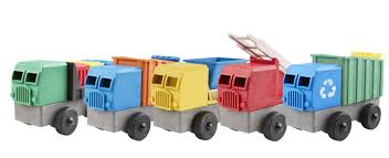 EcoTruck Educational Trucks, Set Of 5 - CLASSROOM DIRECT Find More B Toys Fire Truck For Sale At Up To 90 Off Shell Matchbox Fuel Gas Tanker 2000 Back It Talk When Appleton Wi Cattle Trucks By Colinfpickett Via Flickr Vintage Old Tonka Toy Jeep Dump Truck Collectors Weekly Die Cast Cars Summer 2016 Toy Trains Kids We Got Boco Imaginarium Only Track Thomas Pin Trenzo Lambert On Trucks Pinterest Lorries Tank Stock Photos Massey Harris Made Lincoln A Cadian Firm They Great Extra Led Car Glowing Race Tracks Kidsbaron Family And