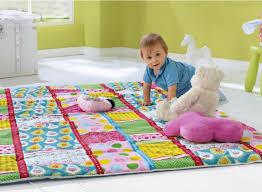 tapis de jeux ikea sur quoi poser bébé