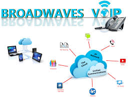 VOIP Telephone Service Voip Phone System Installation And Service Business Voice Over Ip Phones Is The Best Small Choice You Have Voip Manchester Youtube Calling Cards For Solution Providers Uk Nextiva Review 2018 Office Systems Other Devices Providers Hosted What Business Looks In A Sip Trunking Service Provider Total Hot V1 Reseller Online Meetings Technology Archives Acs
