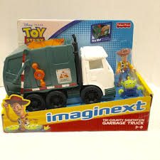 Fisher Price Imaginext Toy Story Tri-County Garbage Truck With Woody ... Tri County Gear Shop Service Tricounty Truck Center Home Facebook Stop Basement Experience Nov 10 2012 Youtube Projects Top Rhino Lings Image Landfilljpg Pixar Wiki Fandom Powered By Wikia Line Truck In Front Of Office And Rea Sign Electric Ford Vehicles For Sale Buckner Ky 40010 071418 South East Super S Motor Speedway Toy Story Imaginext Lot Landfill Playset Buzz Figures To Give Away At Annual Meeting Maintenance Inc Commercial Grounds