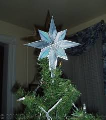 Moravian Star Tree Topper Glass 26 Best Stained Toppers Images On Pinterest
